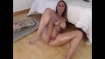 webcam 352