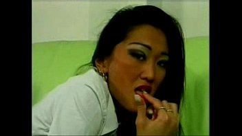 Tall skinny slim escorts - Asian goddess tolly crystall