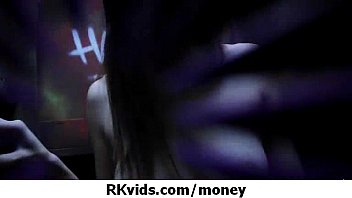 Money Talks - Pay for sex 18 thumbnail
