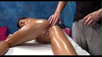 Massage sex boy