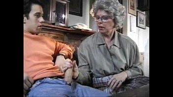 Granny plump sex Granny sex