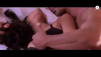 Kabhi Yun Bhhi - نسخة غير مراقب Ishq Junoon Vardan Singh Rajbir ، ديفيا