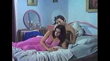 turkish sex scene 2分钟