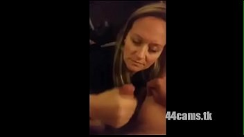 wife forced to swallow cum thumbnail