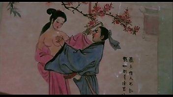 ดูหนังโป๊นางเอกหนังจีนหน้าสวยโดนจับเย็ดตอนเธอพึ่งอาบน้ำเสร็จใหม่ๆตัวหอมๆ