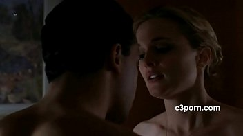 Heather Graham celeb hot sex scene