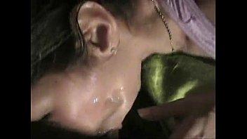 Mulheres gostosas mamando no cassete