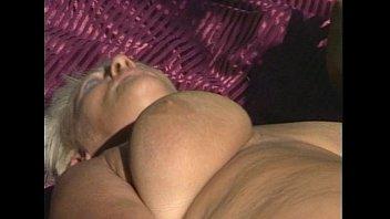 JuliaReaves-Olivia - Geil Mit 60 - scene 1 - video 1 penetration beautiful slut hardcore hot
