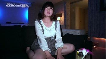 体操部のJSが色白スレンダー美少女が可愛いちっぱい丸出し撮影の学生系動画