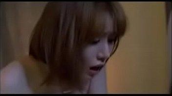 韓國女星床戲