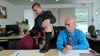 Documentary gay men in the south Does naked yoga motivate employees find out xd15422