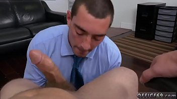Ring finger gay - Straight boys gay clip gallery and guy strips fingered since the boss