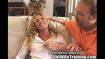 Slut bitch training stories - Chilie gets dirty ds slut wife anal training 101