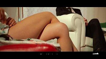 XXX SHADES - #Katana - Incredibly Passionate Sex Between Chinese Babe And Pablo Ferrari