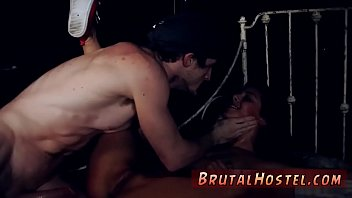 Bdsm kitty cat and brutal rough anal compilation Poor lil' Latina