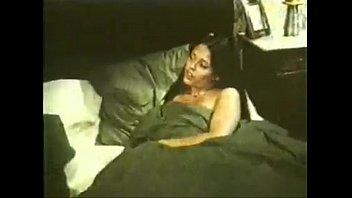 Josefine mutzenbacher free retro porn - Josefine mutzenbacher. wie sie wirklich war or sensational janine
