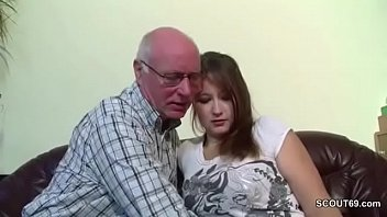 Grandpa ปู่หื่นมีเมียเด็ก