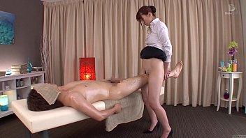 Japanese av fetish blogs - Subtitled traditional japanese bottomless massage yui hatano