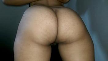 porno video por Esposa culona de monterrey