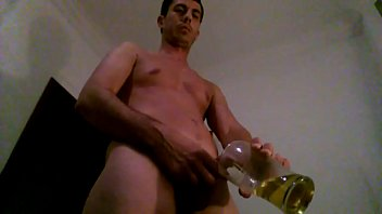 A beber mijo com leite