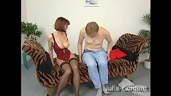 The fucking Couch – 2 Videos