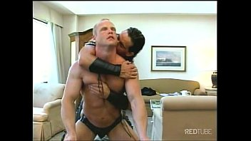 Gay muscle men escorts Lust obsession 2 6062519