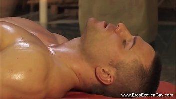 Gay mental health atlanta Genital massage gay sensation