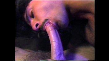 Gay fuck like hell Vca gay - hotel hell - scene 1