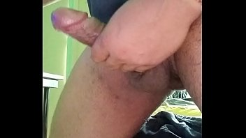 Desi Odia Dick pornhub video
