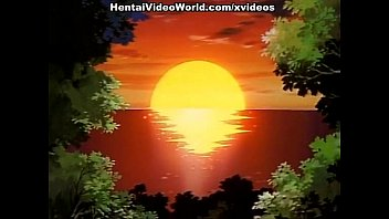 The Desert Island Story Xx Vol.2 01 Www.hentaivideoworld.com