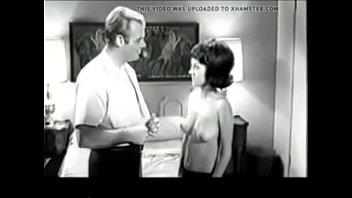 Mortel Confidential (1967)