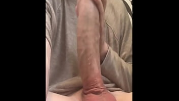 Gay huge dicks iphone - Felix j iphone compliation monster cock