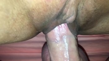 Fucking my wife mom hard