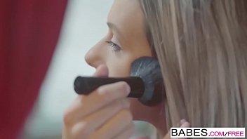 Babes - (Tracy, Tim) - A New Romance