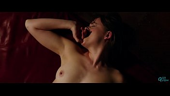 Freed nude exhibiyionist videos worldwide Dakota johnson - nude in sex scene from fifty shades freed - uploaded by celebeclipse.com