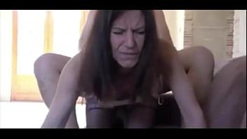 Xxx amatuer brutal anal Brutal