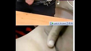 webcam my open my wife pussy in webcam