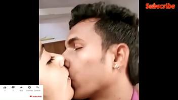 free webcam sex around da world