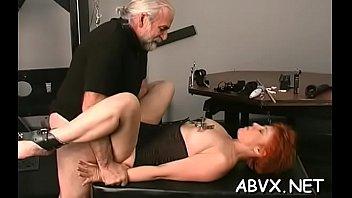Free extreme porn fetish - 006