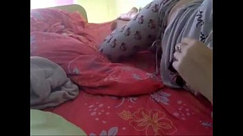 Teen showing her panties and ass webcam - 100webcams.eu