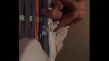 Shari shttuck nude Trim.6c10c6e4-244d-4b16-bc9c-19d562b865b9.mov