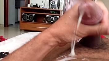 Female Masturbation Skill