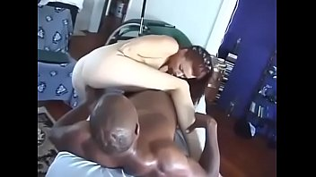 she Sits On Her Step Dads Cock In Front Of Mom pornhub video