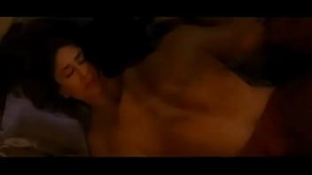 Kareena kapoor videos sex - Karena kapoor sex