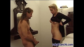 Regista, troie e videotape! Parte 04 Directed by Roby Bianchi