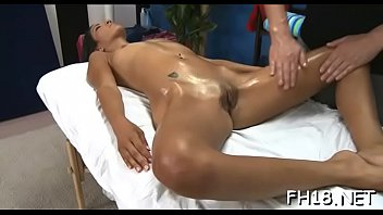 Hot 18 year old cutie acquires screwed hard