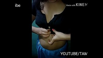 Women sexual activity - Indian bhabhi aunty removing black bra stripping mumbai delhi college girl
