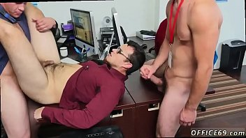 Gay straight sex movie - Male straight celebrity gay porn movie xxx does nude yoga motivate