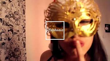 Acompanhantes Spartanas Stephanie