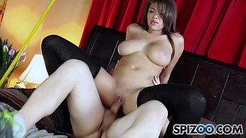 Zigen sperm bank Spizoo - brazilian cassidy banks is punished by a huge cock, big booty big boobs